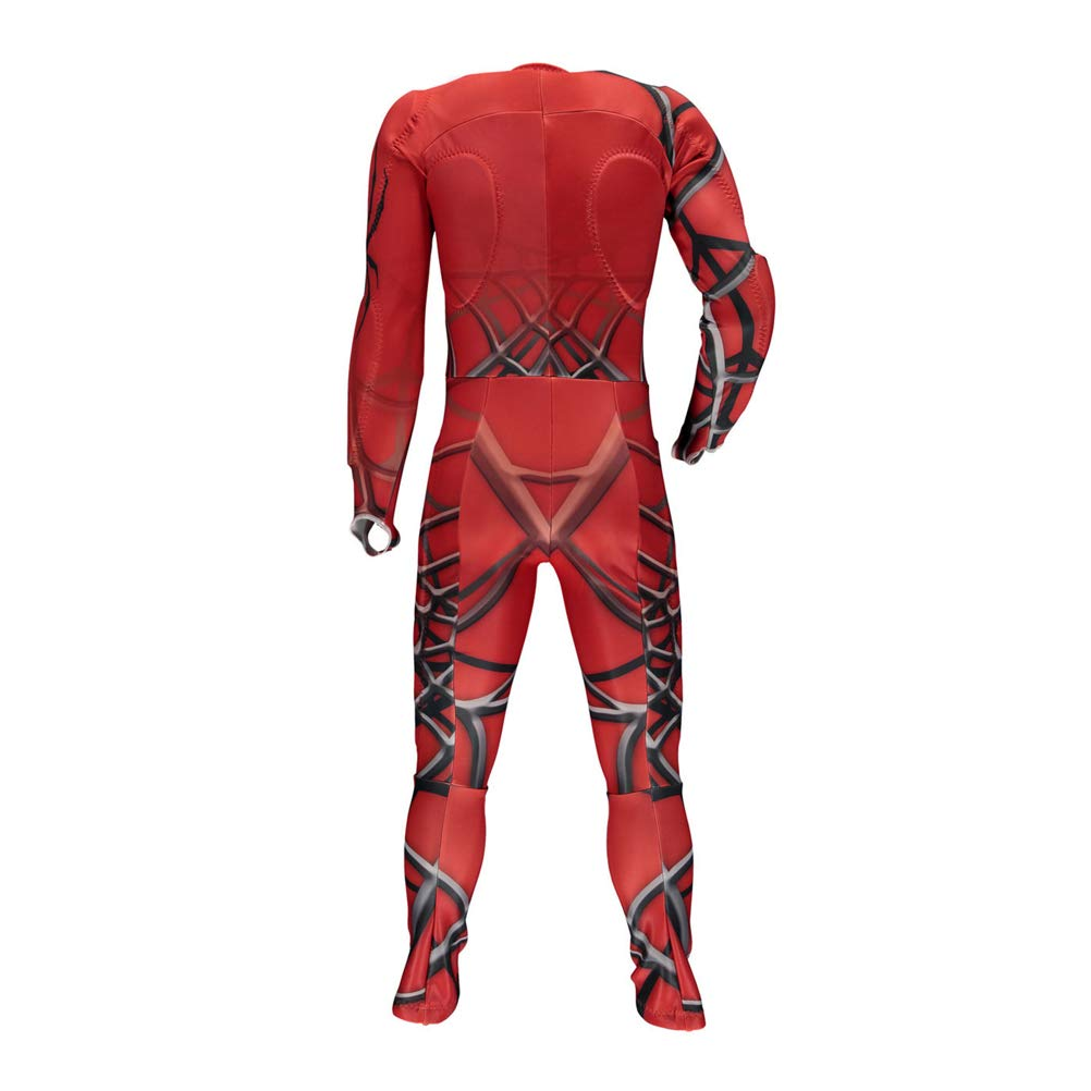 Spyder Boys Nine Ninety Race Suit