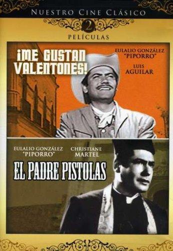 Valentone / Padre Pistola - Store Padre