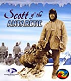 Scott of the Antarctic, Evelyn Dowdeswell and Julian Dowdeswell, 1432968912