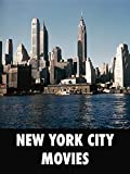 New York City Movies