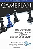 img - for Gameplan: The Complete Strategy Guide to go from Starter Kit to Silver book / textbook / text book