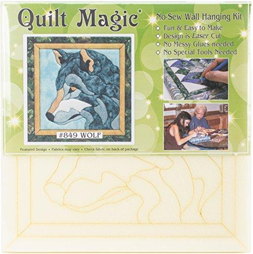 quilt frame kit - 2