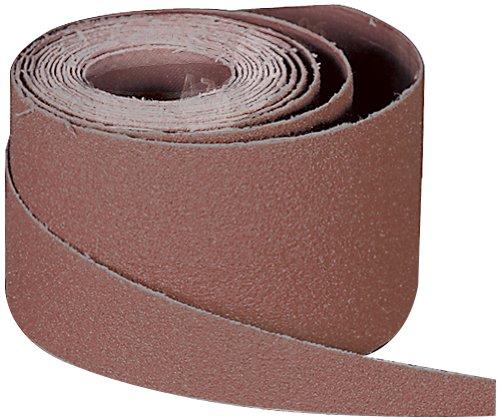 A&H Abrasives 159924 Drum Sander Wraps Aluminum Oxide y-weight 220 Grit Readywrap Fits Delta 31-481 3 Each