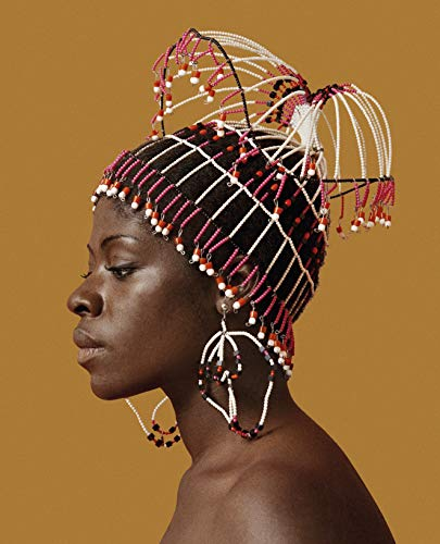 """""""From Beyoncé to Barack Obama, it's hard to think of a black figure who does not owe their prominence, in some measure, to the ethos of 'Black is Beautiful'"""" —Ekow Eshun, Financial Times In the late 1950s and throughout the 1960s, Kwame Brathwaite us..."""