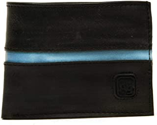 product image for Alchemy Goods Franklin Reflective Bifold Wallet