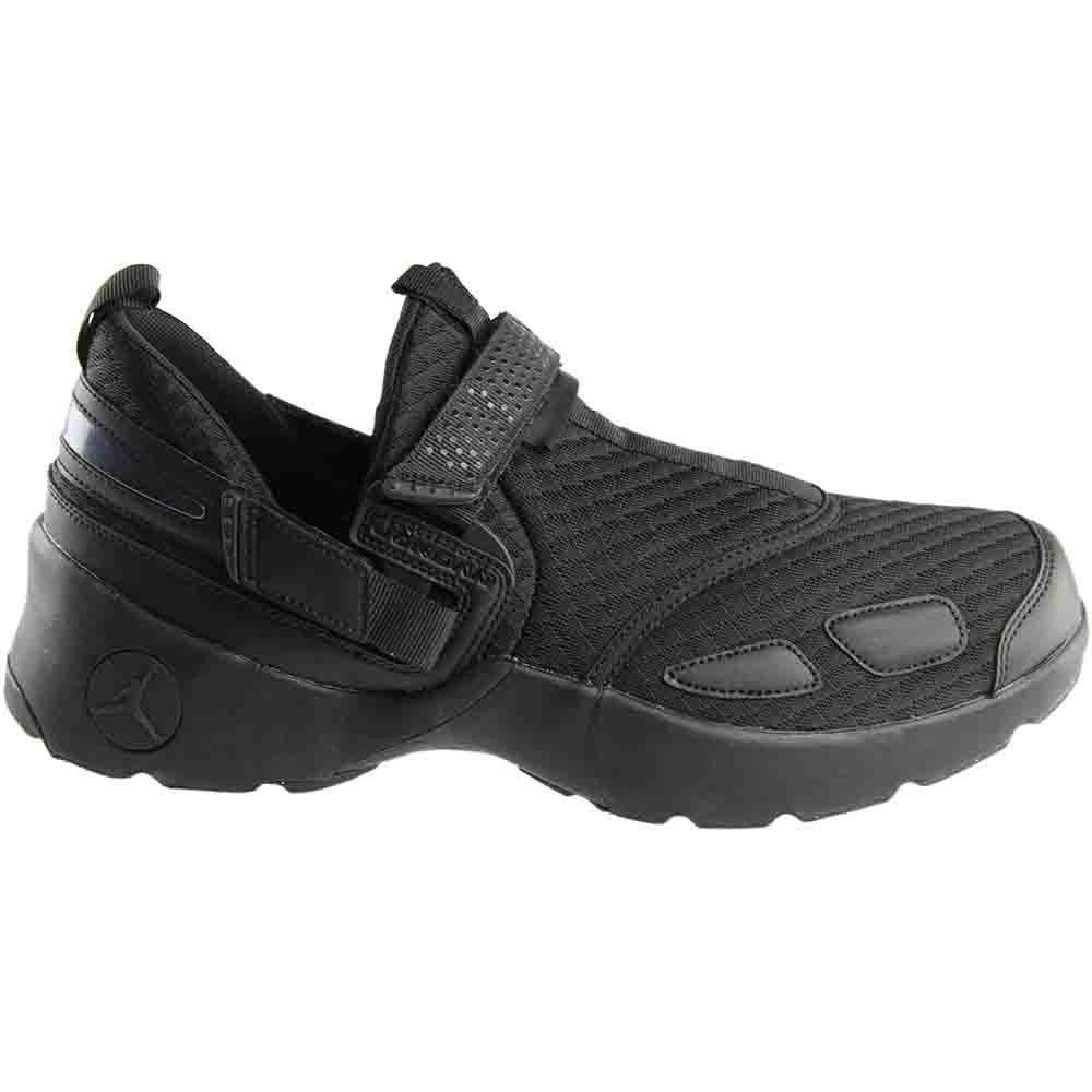 Jordan Trunner Lx Herren Schuhe Herren Lx Schwarz 2a7ba4
