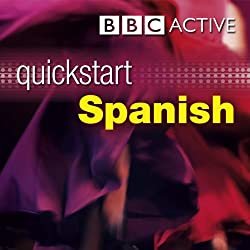 Quicktart Spanish