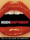 Inside Deep Throat poster thumbnail