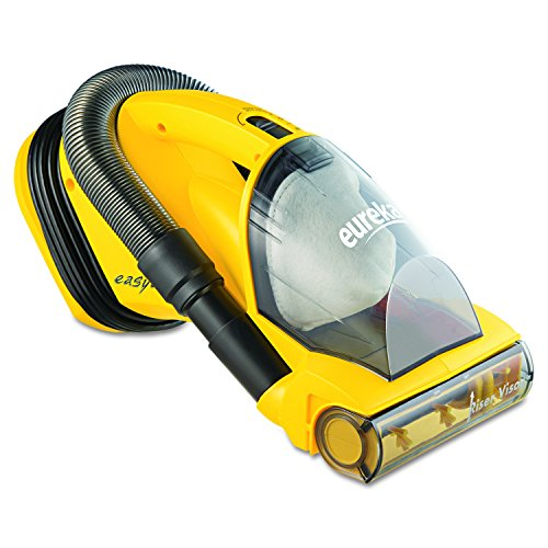 light handheld vacuum - 2