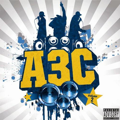 4-loko-remix-explicit
