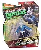 Teenage Mutant Ninja Turtles Usagi Yojimbo Basic Action Figure