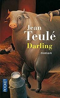 Darling, Teulé, Jean