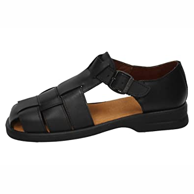 Made In Spain 34 Herren Sandalen