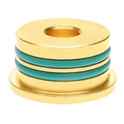 Speed Stiff Brass Shifter Bushing and Grease for Subaru WRX 5 2015