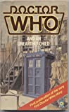 Doctor Who and the Unearthly Child, Terrance Dicks, 0426201442