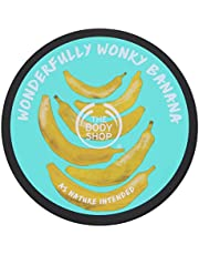 The Body Shop Masło do ciała, 200 ml