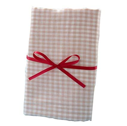 FIFY Toallas de baño infantiles La bolsa de toalla recién nacida es ...