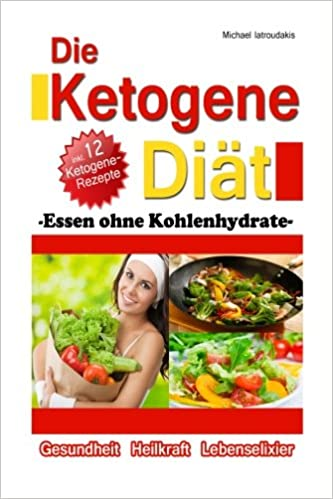 Ketogene Diät Krebs depoimentos