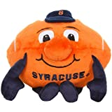 NCAA Syracuse Orange Orbiez