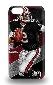 Awesome 3D PC Soft Case Cover Iphone 5/5s Defender 3D PC Soft Case Cover NFL Atlanta Falcons Matt Ryan #2 ( Custom Picture iPhone 6, iPhone 6 PLUS, iPhone 5, iPhone 5S, iPhone 5C, iPhone 4, iPhone 4S,Galaxy S6,Galaxy S5,Galaxy S4,Galaxy S3,Note 3,iPad Mini-Mini 2,iPad Air )