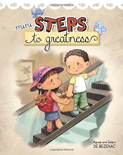 Mini-Steps-to-Greatness-Growing-up-and-making-smart-choices