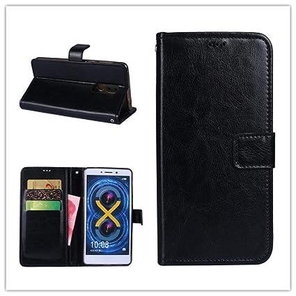 Funda® Capirotazo Billetera Ulefone S7(Patrón 2): Amazon.es ...