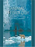 Animal Physiology, Second Edition, Richard W. Hill, Gordon A. Wyse, Margaret Anderson, 0878933174