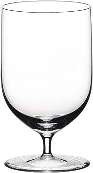 340 ml RIEDEL 4400//20 Sommeliers Bleikristallglas Wasser 1 Stck//Dose