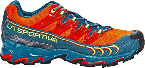 Lava Ultra Yellow Ocean Gtx La Black Sportiva Raptor g1A4An