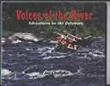 Voices of the River, Jan Cheripko, 1563973251