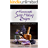 Homemade Soap Making Recipes: Craft Beautiful & Luxurious Soaps at Home - A Natural Handmade DIY Soapmaking Gift Recipe Guide