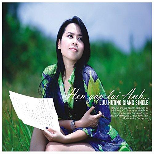 Lai Lai Lai Mp3 Song Joker Edition: Hen Gap Lai Anh (Instrumental Virgin Version) By Luu Huong