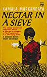 img - for Nectar in a Sieve, Novel book / textbook / text book