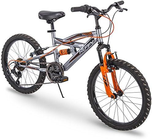 Huffy Kids Bike for Boys product image