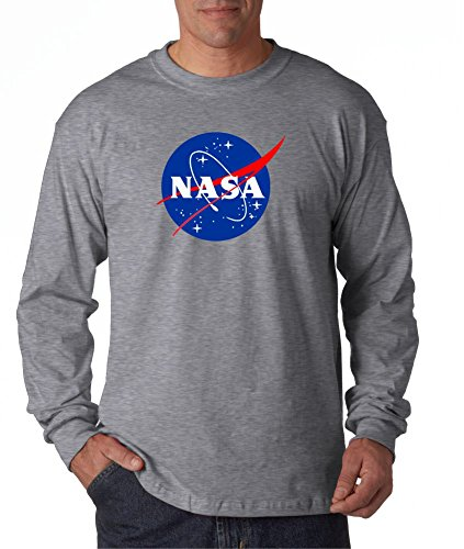 nasa-meatball-logo-long-sleeve-shirt-space-shuttle-rocket-science-geek-tee-medium-gray