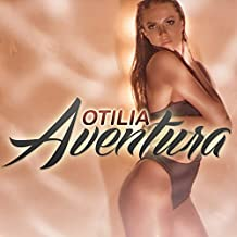 Aventura (Radio Edit)