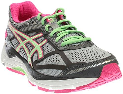 ASICS Women's Gel-foundation 12 Running Shoe,...