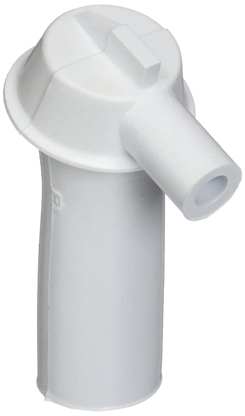 GE WR2X8474 Refrigerator Fill Tube