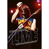 Live in Baden-Baden, Germany 1990 /