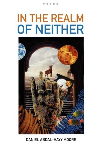 In the Realm of Neither / Poems PDF