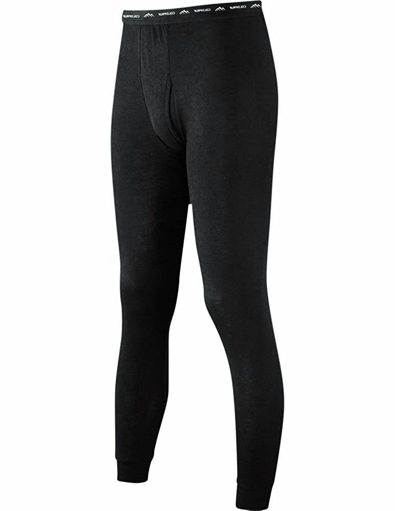 Mens Performance Base Layer Performance Pant Cold Pruf