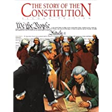 The Story of the Constitution, 2nd Edition