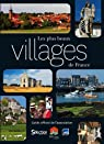 les plus beaux villages de france - guide - édition 2014 par Reader`s Digest