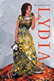 Lydia, Miranda Rumina, 0595245145