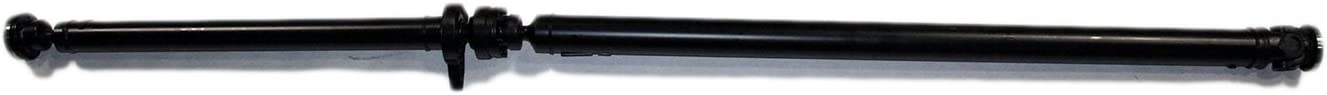 MTC 171201//30735027 Propeller shaft Volvo models