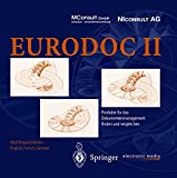 Eurodoc II: Produkte für das Dokumentenmanagement finden und vergleichen (English, French and German Edition)