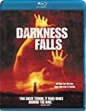 Darkness Falls [Blu-ray]