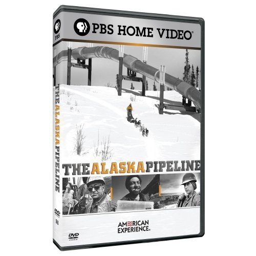 american-experience-the-alaska-pipeline