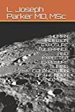 img - for HUMAN RADIATION EXPOSURE TOLERANCE AND EXPECTED EXPOSURE DURING COLONIZATION OF THE MOON AND MARS book / textbook / text book