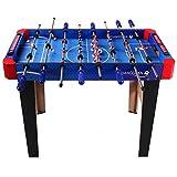 CWY 36'' Indoor Arcade Game Foosball Table